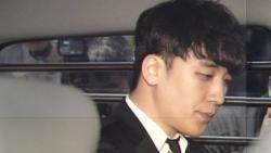 [이 시각 뉴스룸] 승리 영장심사…오늘 밤 구속 여부 결정