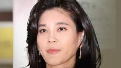 '이부진 프로포폴' 병원 3차 수색…기록조작 여부 조사