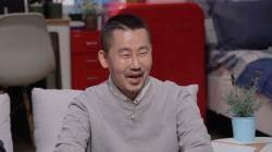 '방구석1열' 크리스토퍼 놀란-쿠엔틴 타란티노 감독의 뒷 이야기
