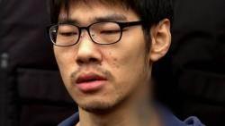 [뉴스브리핑] 'PC방 살인' 김성수 사형, 동생엔 징역형 구형