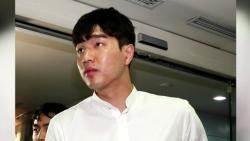 '사전접촉' 의혹 풀린 김종규, 12억 이상 대박 준비?
