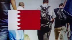 바레인, 이란·이라크에 '방문 자제령'…중동국가 처음