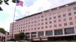 [아침& 지금] 이라크 주재 미 대사관 인근에 로켓 떨어져