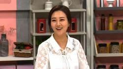 """'냉부해' 장윤정 """"하루에 행사 12개까지…1년 기름값 억대"""""""