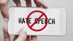 특정집단 향한 '혐오 발언', 7월부터 처벌수위 높아진다