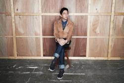 '비긴어게인3' 두 번째 라인업 공개! 이적·태연·폴킴 등 합류