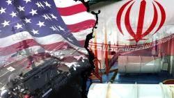 '미 vs 이란' 전면전 우려…인근 중동국, 긴급 중재외교
