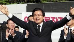 이번엔 황교안…다시 불거진 한국당 '막말 정치' 논란