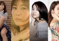 JTBC-핑클 '캠핑클럽' 본격 제작! 캠핑카 몰고 전국여행