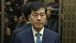 '핵심인물' 삼성바이오 사장 등 3명 영장…수사 급물살
