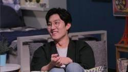 '방구석1열' 예언적 SF영화 '칠드런 오브 맨' 다룬다