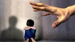 부모라도 '매 들지 말라'…민법상 '자녀체벌권' 삭제 추진