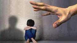 부모라도 '매 들지 말라'…'자녀 체벌' 법적으로 막는다