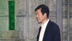 '삼바 증거인멸 지시' 김태한 영장 기각…임원 2명은 구속