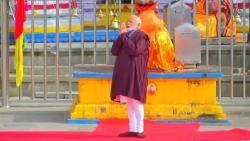 '인도 총선' 재집권 성공한 모디 총리…앞으로 과제는?