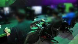 복지부-문체부 '게임중독 질병' 이견…여론도 '두 갈래'