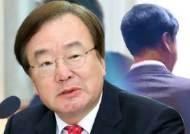 """강효상, 본인이 요구한 일에 """"후배 고초, 가슴 미어져"""""""