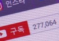 """""""'교사 유튜버' 겸직 위반"""" vs """"개인 자유"""" 찬반 논란"""