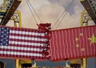 중국 '페덱스 때리기'…미국도 '취재증 갱신 거부' 반격