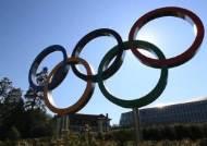 2026년부터 4차례 동·하계 올림픽, JTBC서 중계한다