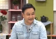 """'냉부해' 김수용 """"다크서클 유지하기 위해 연어 안 먹어"""""""