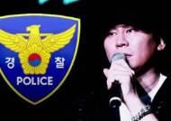 경찰, 양현석 '성접대 의혹' 추가 확인…공소시효 늘어나나