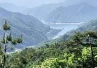 'DMZ 평화의 길' 개방…휴전선 따라 주말 여행 어때요?