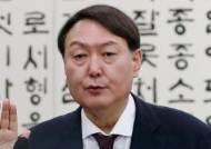청문회 막판 '위증' 공방…'변호사 소개' 녹음파일 공개