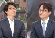 """[맞장토론] 신림동 사건 첫 재판…""""강간미수 vs 폭행·협박 입증 우선"""""""