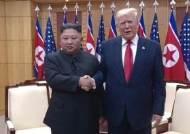 '핵 동결론' 제기까지…이번주 북·미 실무협상? 전망은