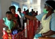 우간다서 에볼라 사망자 발생…WHO 비상사태 선포 검토