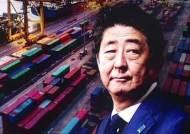 참의원 승패로 본 아베 '경제 도발'…한국에 미칠 영향은?