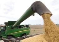 중, 미국산 농산물 구매 진행…무역 협상 재개 '청신호'