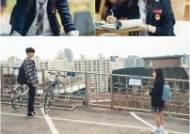 '열여덟의 순간' 드디어 첫 방송 D-DAY! '입덕 보장' 관전 포인트 셋