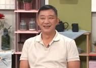 '냉부' 허재, 팔도 보양식 가득한 '농구 삼부자' 냉장고 공개