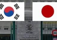WTO 한일 격돌…우리 측 '후쿠시마 역전승 주역' 나선다