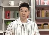 """'냉장고를 부탁해' 배우 한상진 """"학창시절 짝사랑 한 마디에 47kg 감량"""""""