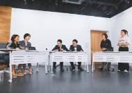 '판벌려' 셀럽파이브 송은이-김신영 치열한 법정다툼…승자는?