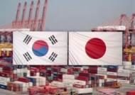[이 시각 뉴스룸] 일 '백색국가서 한국 제외'…규제품목 추가 안 해