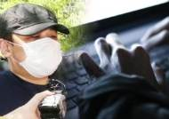 장대호, 인터넷에 잔혹한 글…경찰, 과거 행적도 수사