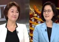 [맞장토론] 청문회 정국 새 국면…여당·조국 vs 검찰
