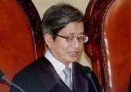 '승계 관련 뇌물' 다시 재판…박근혜·이재용 형량 늘 듯