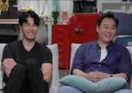 """'방구석1열' 주성철 편집장 """"차승원 코미디 연기가 웃긴 이유는…"""""""