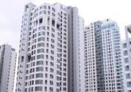 [반짝경제] 분양가상한제 '속도조절론'?…부동산시장 혼란