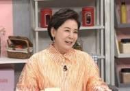 """'냉장고를 부탁해' 국민 시어머니 박정수 """"이휘향·박준금 라이벌"""""""