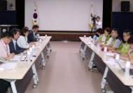 국립암센터 파업 11일 만에 정상화…'환자 발길 되돌리기'