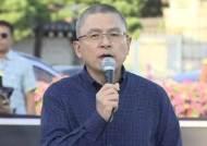 공세 수위 높이는 야당…황교안 '삭발 투쟁' 파장은?