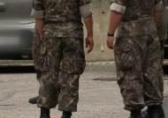 파주 모 육군부대 소위, 총상 입은 채 발견…병원서 숨져