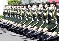 중, '신중국 70주년' 최대 규모 열병식…중화 부흥 과시