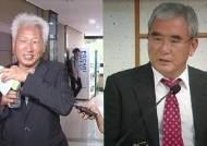 [Talk쏘는 정치] '반일종족주의' 저자 이영훈, 류석춘 옹호